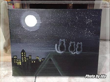 美術油畫-夜-2.jpg