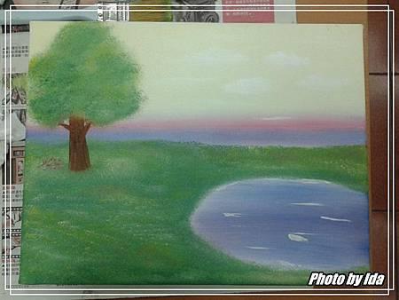 美術油畫-綠地-3.jpg