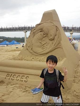 2014福隆沙雕藝術展 - 14.jpg