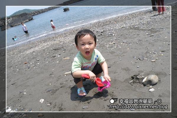 newP4120051.jpg
