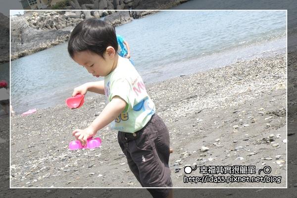 newP4120057.jpg
