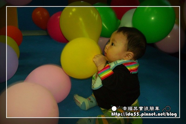 newIMG_0054.jpg