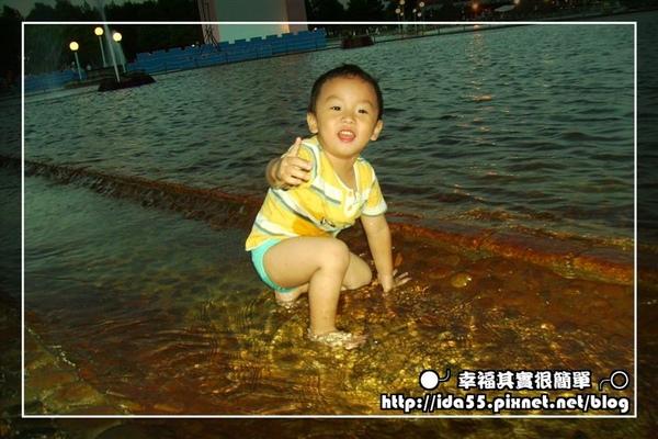 newIMG_0045.jpg