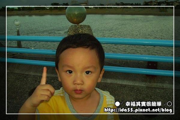 newIMG_0046.jpg