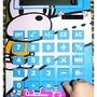 newP1140022.jpg