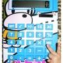 newP1140023.jpg