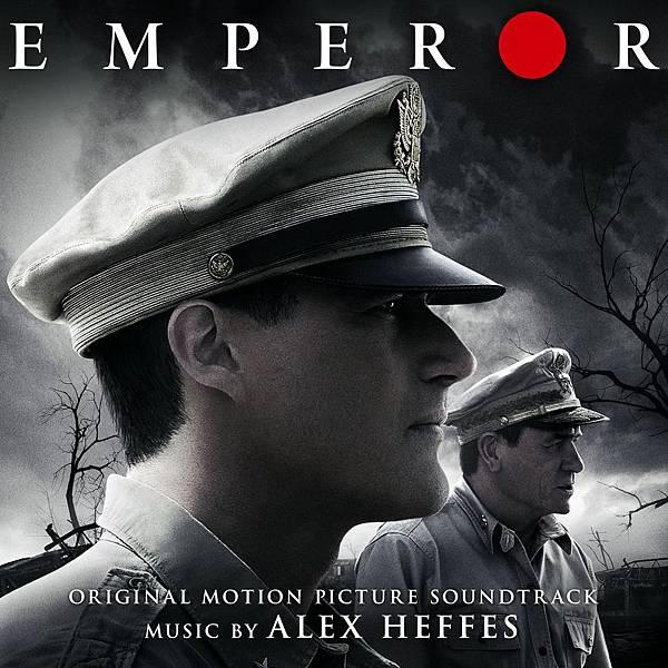 1361533699_emperor