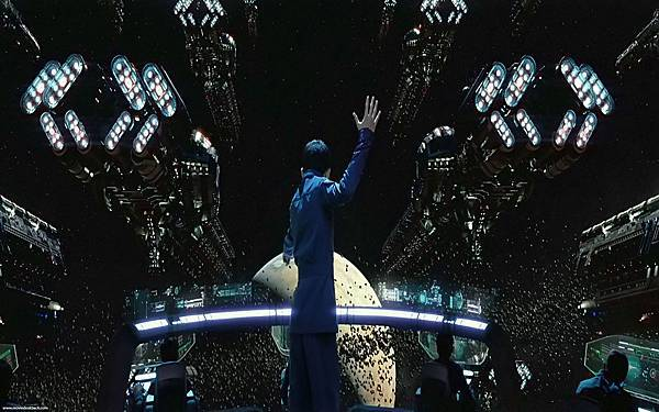 Enders-Game-wallpapers-13