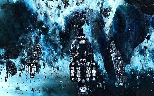 Enders-Game-wallpapers-7