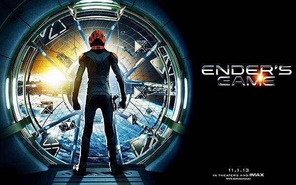 Enders-Game-Movie-2013-Wallpaper-