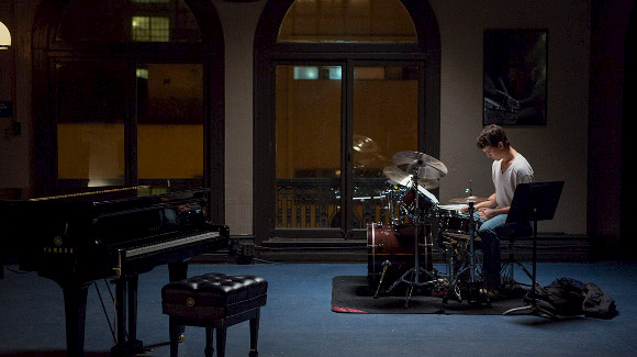 movie-whiplash-s2-mask9