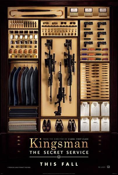 kingsman-secret-service-teaser-poster-600x889