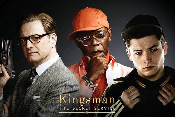 Kingsman1