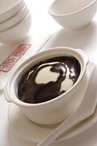 豆腐花~1.JPG