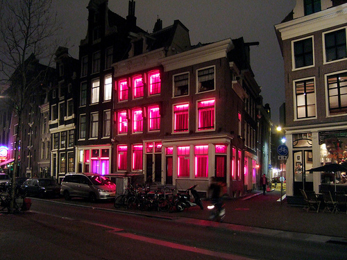 Red-Light-District2