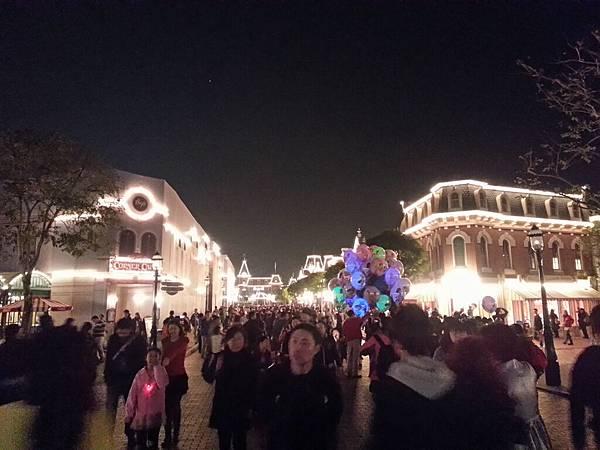 2014-01-17 18.54.02.jpg