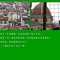 投影片111.jpg
