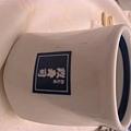 SANY0064.JPG