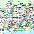地鐵據點.jpg