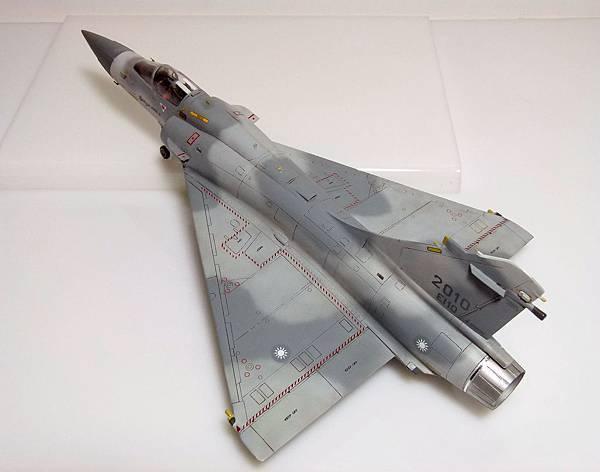 Mirage2000-5_001.jpg