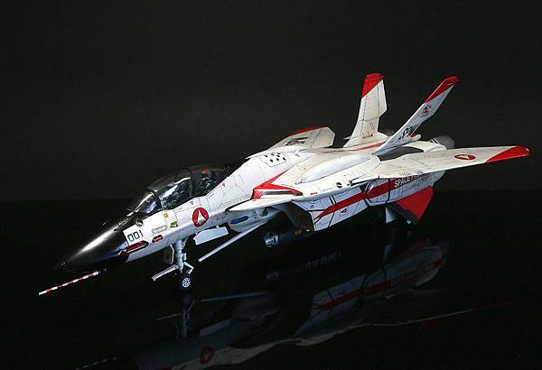 VF-0B_001