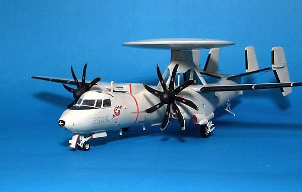 E-2K-ROCAF_006