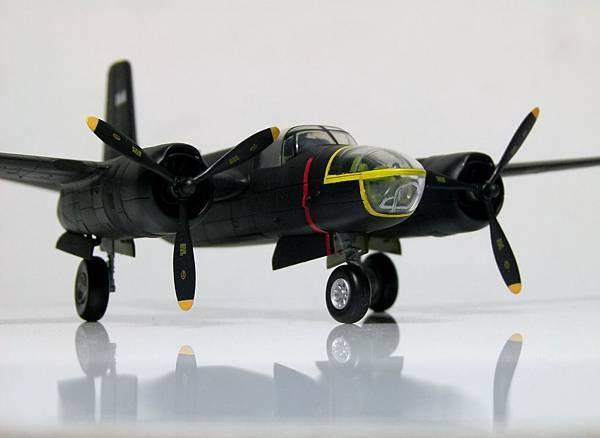 B-26 black-bat_013