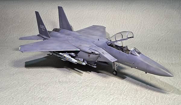 F-15T_001.jpg