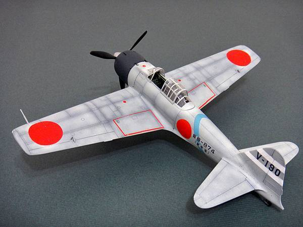 zero-fighter_001.jpg