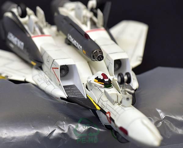 VF-0S_011.jpg
