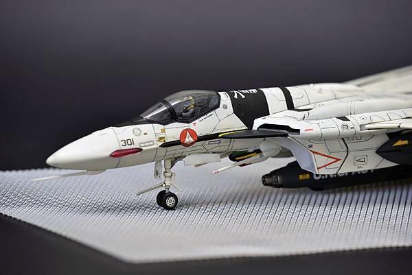 VF-0S_002.jpg
