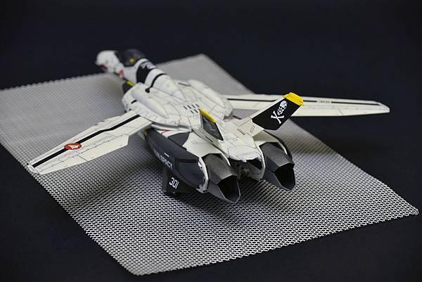 VF-0S_005.jpg