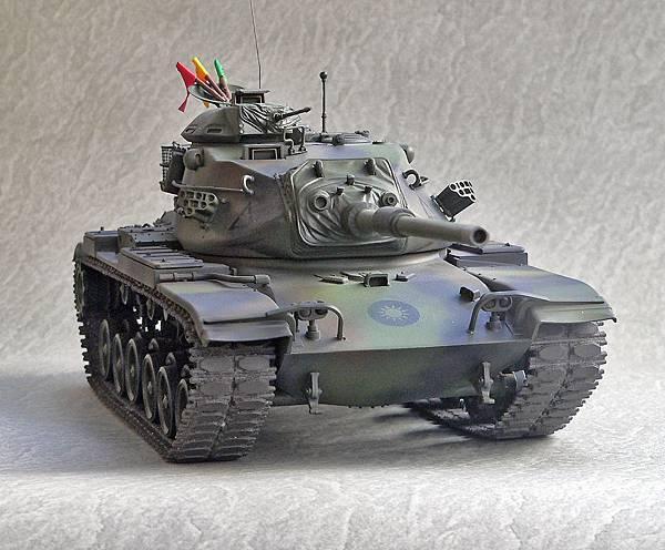 M60A3_Taiwan_001.jpg