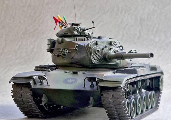 M60A3_Taiwan_006.jpg