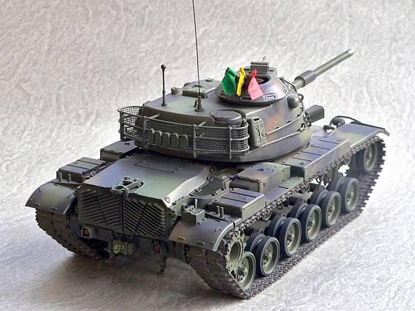 M60A3_Taiwan_007.jpg