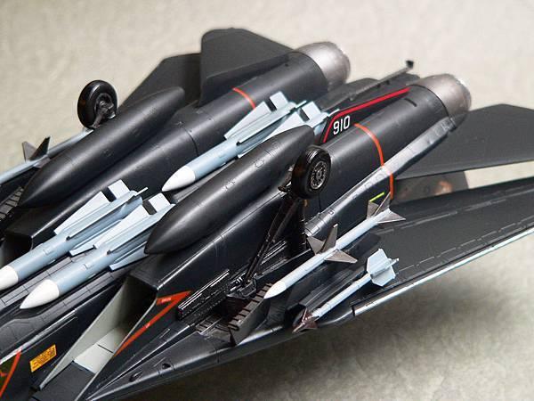 F-14A_RAZ_013.jpg