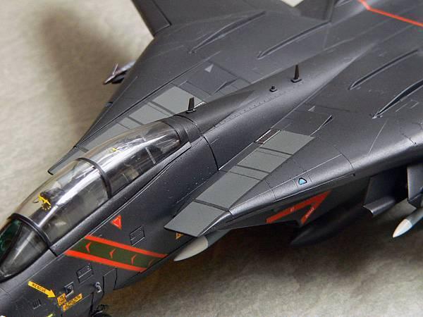 F-14A_RAZ_003.jpg