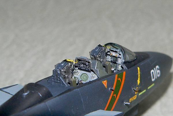 F-14A_RAZ_006.jpg