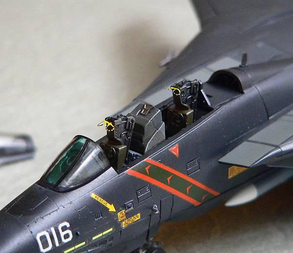 F-14A_RAZ_009.jpg