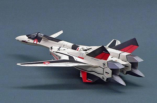 YF-19_004.jpg