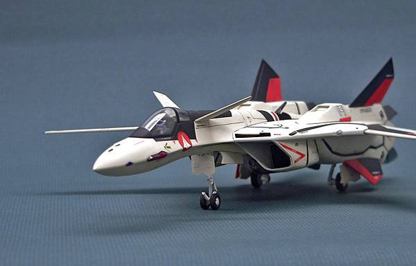 YF-19_005.jpg