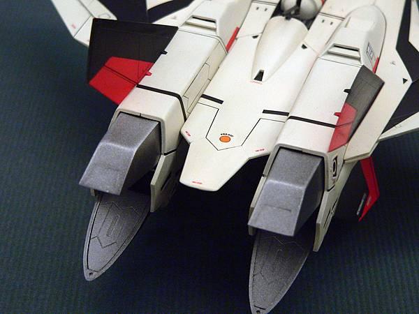 YF-19_007.jpg