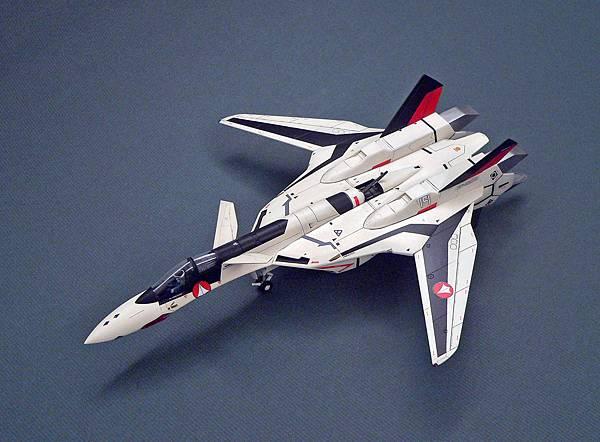 YF-19_012.jpg
