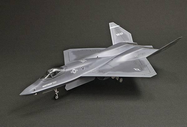 YF-23_001.jpg