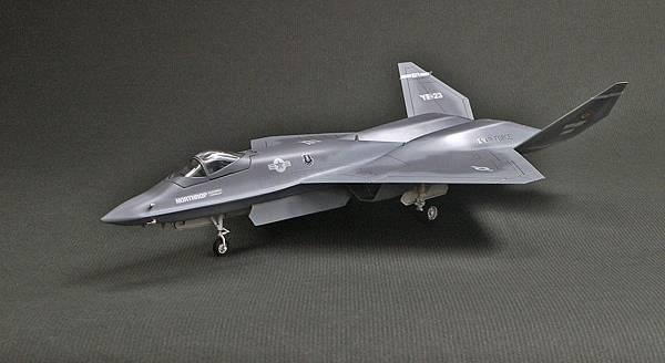 YF-23_002.jpg