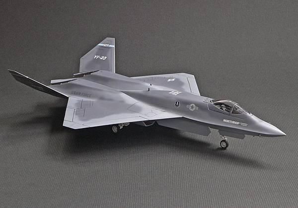 YF-23_003.jpg