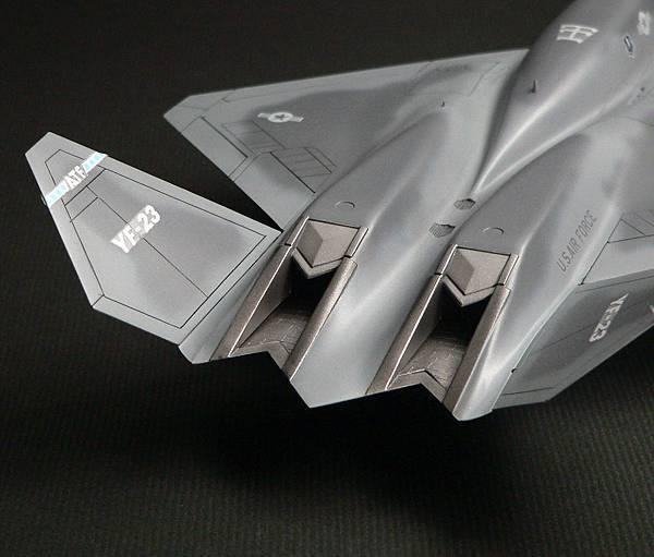 YF-23_005.jpg