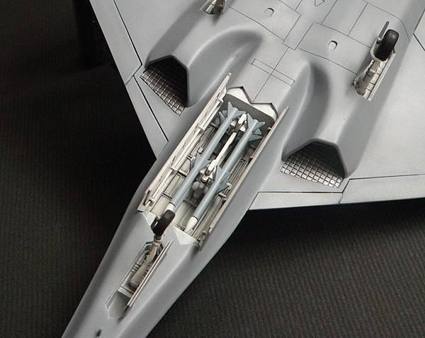 YF-23_007.jpg