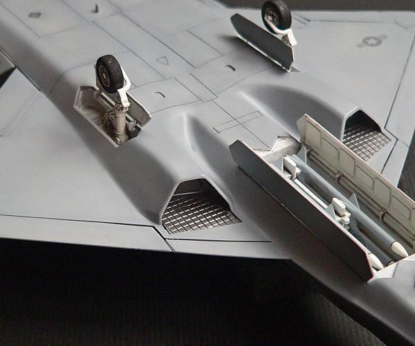 YF-23_008.jpg