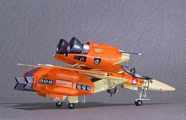VT-1_002.jpg